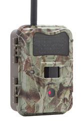Niteforce Professional | GSM hunting camera