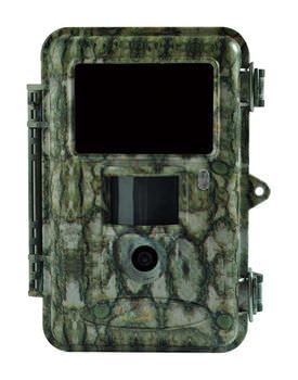 Scout Guard SG560K-14mHD normal trail camera