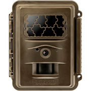 Burrel Edge HD trail camera