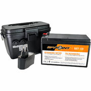Spypoint 12V Battery pack KIT-12V