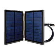 Boly Guard SP-02U solar panel for BG310 trail camera