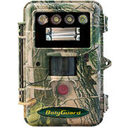 Boly Guard SG2060-D trail camera