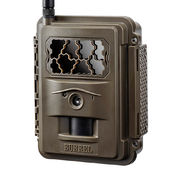 Burrel S12 HD+SMS 3 cellular trail camera