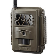 Burrel S12 HD+SMS Pro cellular 4G trail camera