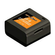 Spypoint lithium battery LIT-10