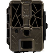 Spypoint Force-20 game camera