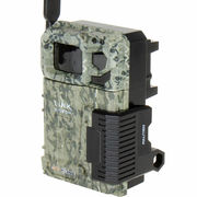 Spypoint Link-Micro 4G wireless trail camera