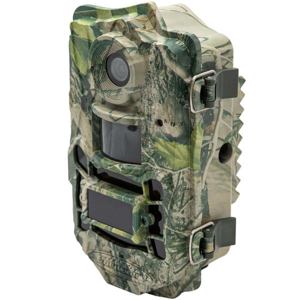 Boly Guard BG962-X36W trail camera