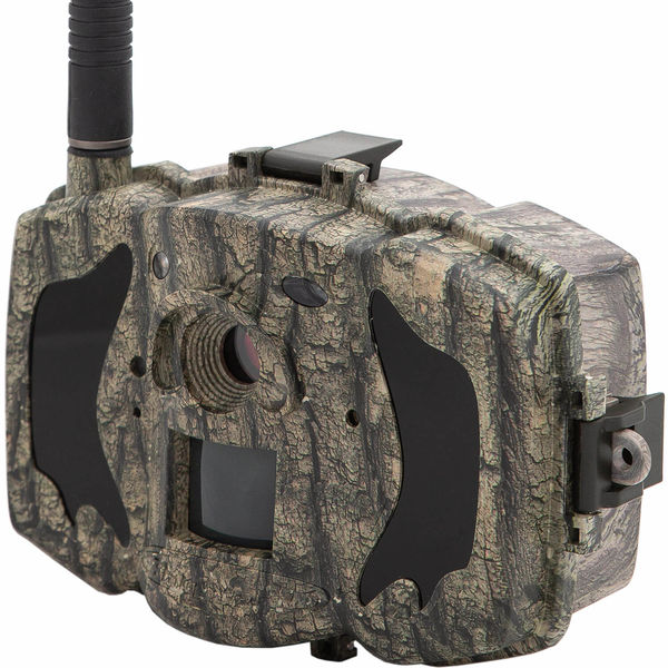 Scout Guard MG984G-36M 4G trail camera