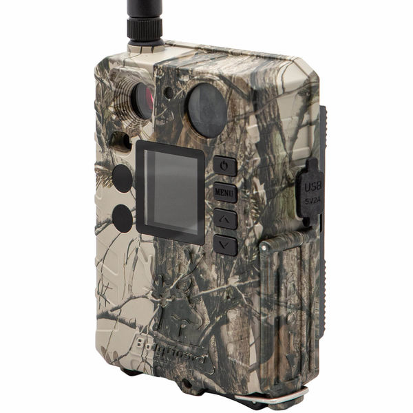 Boly Guard BG310-M 4G hunting camera (BG310-M)